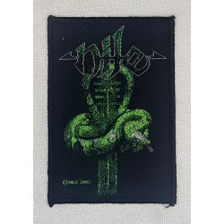 Nile Patch